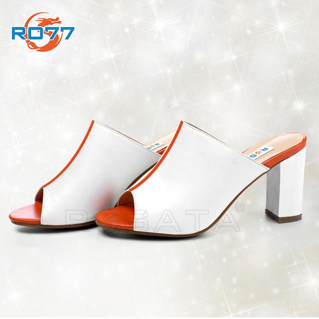 Giày cao gót đẹp giá rẻ tại TPHCM